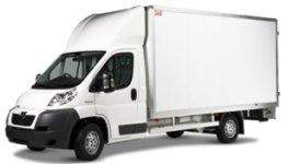vrachtwagen-verkopen
